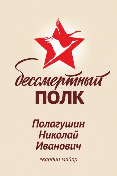 transporant-bessmertnyj-polk-2.jpg